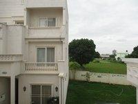 14A8U00034: Balcony 4