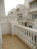 14A8U00034: Balcony 1