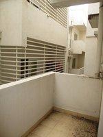 14A8U00034: Balcony 5