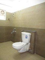 14A8U00034: Bathroom 1