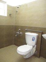 14A8U00034: Bathroom 3