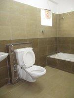 14A8U00034: Bathroom 4