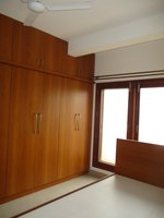 14A8U00034: Bedroom 1