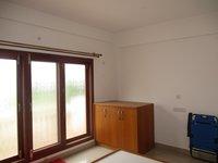 14A8U00034: Bedroom 3