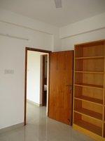 14A8U00034: Bedroom 5