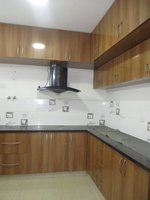14A8U00034: Kitchen 1