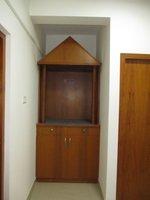 14A8U00034: Pooja Room 1