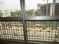 10S900036: Balcony 1