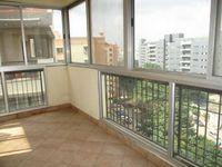 10S900036: Balcony 2