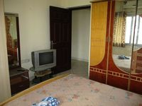 10S900036: Bedroom 2