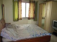 10S900036: Bedroom 3
