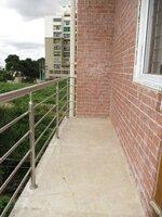 Sub Unit 15S9U01264: balconies 2