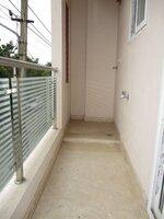 Sub Unit 15S9U01264: balconies 1