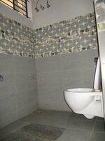 Sub Unit 15S9U01264: bathrooms 2