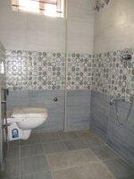 Sub Unit 15S9U01264: bathrooms 3