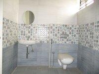Sub Unit 15S9U01264: bathrooms 5