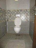 Sub Unit 15S9U01264: bathrooms 1