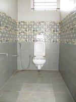 Sub Unit 15S9U01264: bathrooms 4