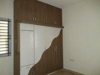 Sub Unit 15S9U01264: bedrooms 3