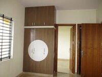 Sub Unit 15S9U01264: bedrooms 1