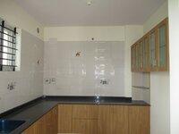 Sub Unit 15S9U01264: kitchens 1