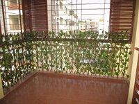 15J1U00252: Balcony 1
