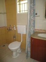 15J1U00252: Bathroom 2
