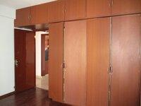 15J1U00252: Bedroom 2