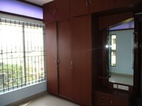 15J1U00252: Bedroom 1