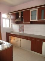 15J1U00252: Kitchen 1