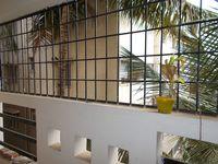 13J1U00219: Balcony 2