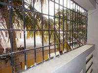 13J1U00219: Balcony 1