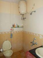13J1U00219: Bathroom 1