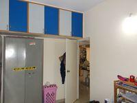 13J1U00219: Bedroom 3