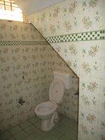 14M3U00134: bathrooms 1