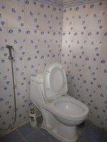 14M3U00134: bathrooms 2