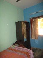 14M3U00134: bedrooms 1