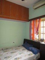 14M3U00134: bedrooms 2