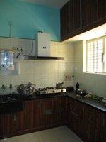14M3U00134: kitchens 1