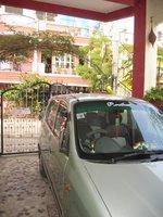 14M3U00134: parkings 1