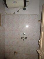 Sub Unit 15F2U00157: bathrooms 1