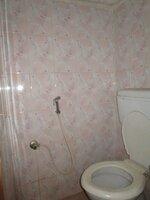 Sub Unit 15F2U00157: bathrooms 2