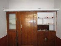 Sub Unit 15F2U00157: bedrooms 3
