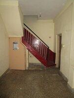 Sub Unit 15F2U00157: halls 1
