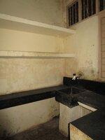 Sub Unit 15F2U00157: kitchens 1