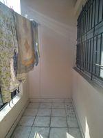 11OAU00187: Balcony 2
