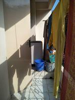 11OAU00187: Balcony 1