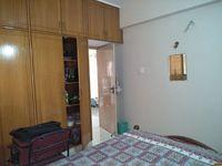 11OAU00187: Bedroom 2