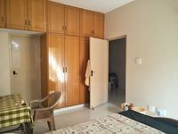 11OAU00187: Bedroom 1