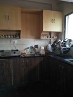 11OAU00187: Kitchen